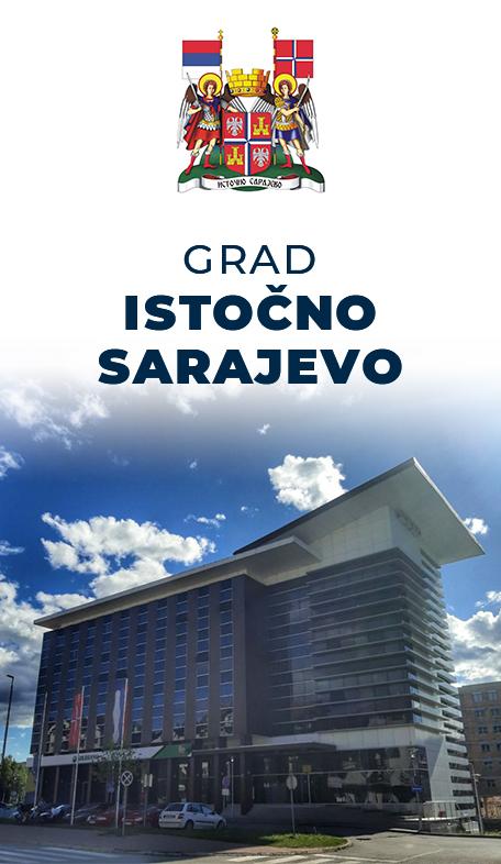 Ist. Sarajevo