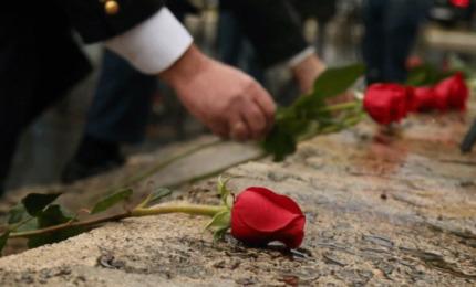 Memorijalni centar srpskim žrtvama devedesetih gradiće se u Zemunu