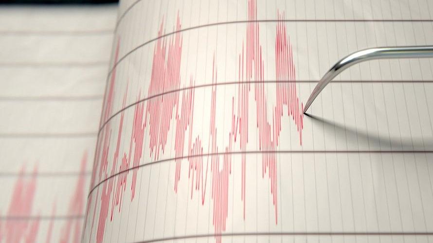 Šibenik pogodio novi zemljotres jačine 4,7 po Rihteru