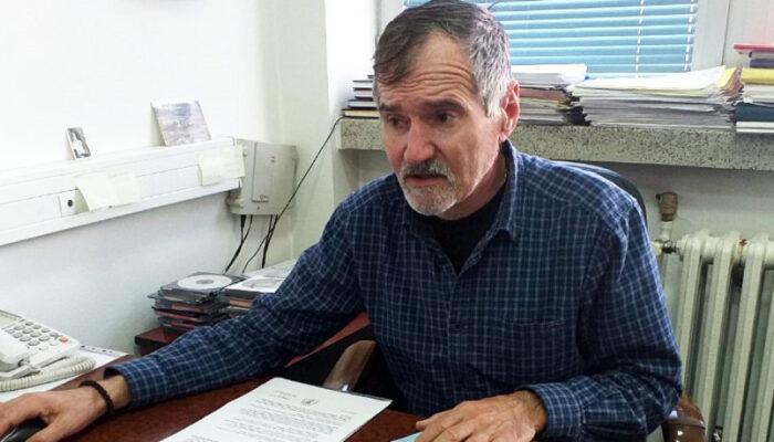 Tuševljak: Samo ovdje dželati dižu spomenik žrtvama