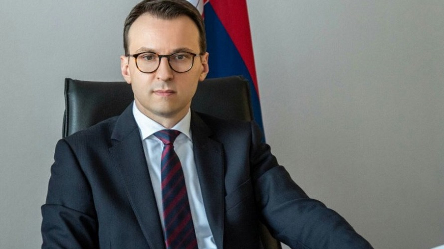 Pitanje srpske kulturne baštine na Kosovu mogu rješavati samo Beograd i SPC