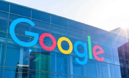 """""""Gugl"""" ponovo pod istragom"""