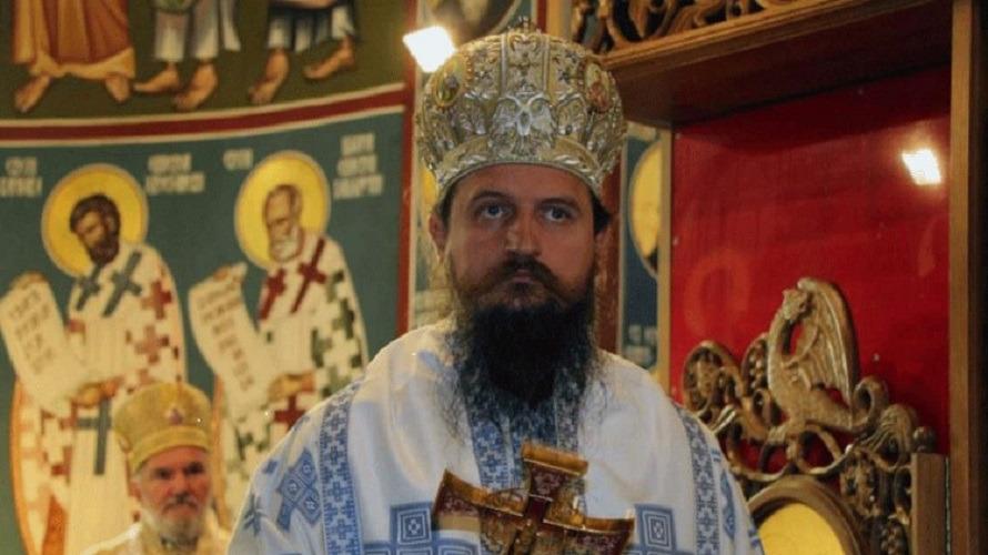 Razgovarano o zaštiti i obnovi pravoslavnih hramova