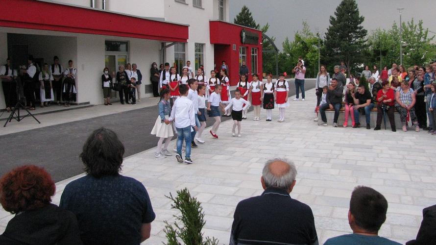Istočno Sarajevo: Završene Spasovdanske svečanosti