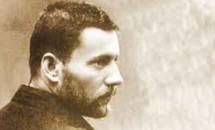 Kako je pisac Bora Stanković pronašao ljubav svog života
