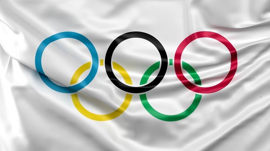 Japan:Zvaničnik Olimpijskog komiteta izvršio samoubistvo