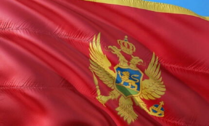 Priština traži dio crnogorske obale kod Rafailovića