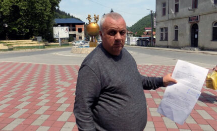 Krivično da odgovaraju živi ljudi, čija su imena uklesana u Potočarima