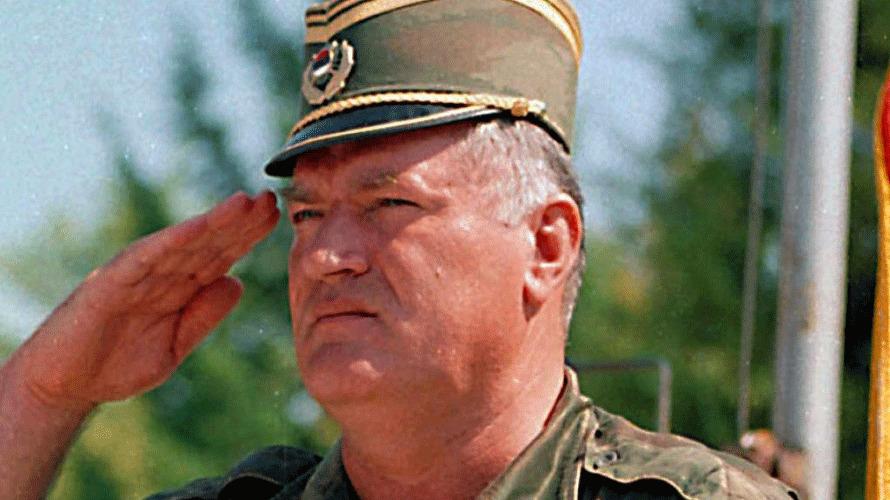 Čast Otadžbine: Odjeci presude generalu Mladiću