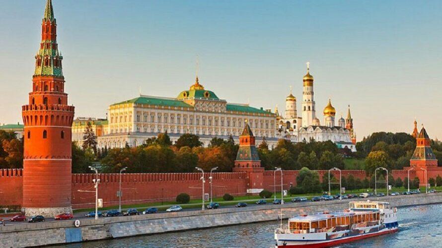 Novi saradnik FSO u zaštiti Kremlja – Polarna sova