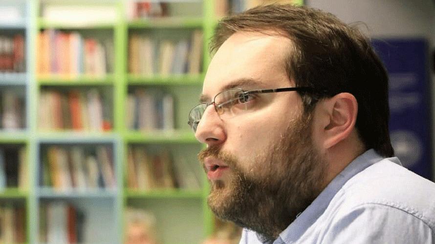 Vučetić: Atraktivni studijski programi na Katedri za novinarstvo i politikologiju