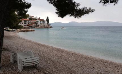 Turistička sezona u Hrvatskoj nije ni počela, napadi na Srbe jesu