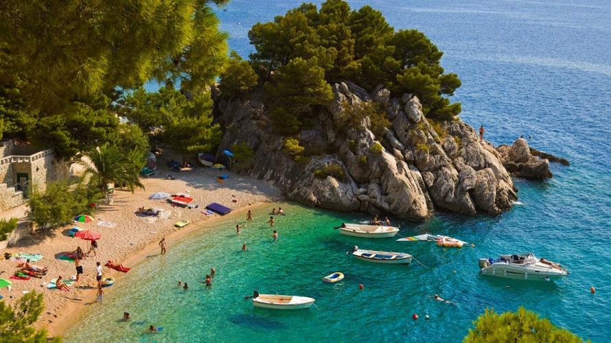 Skupi aranžmani prepreka za odmor u Hrvatskoj