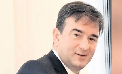 Medojević: Političku krizu riješiti formiranjem vlade izbornog povjerenja
