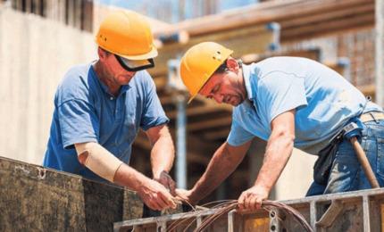 Apel Ministarstva rada: Zaštiti radnike od visoke temperature