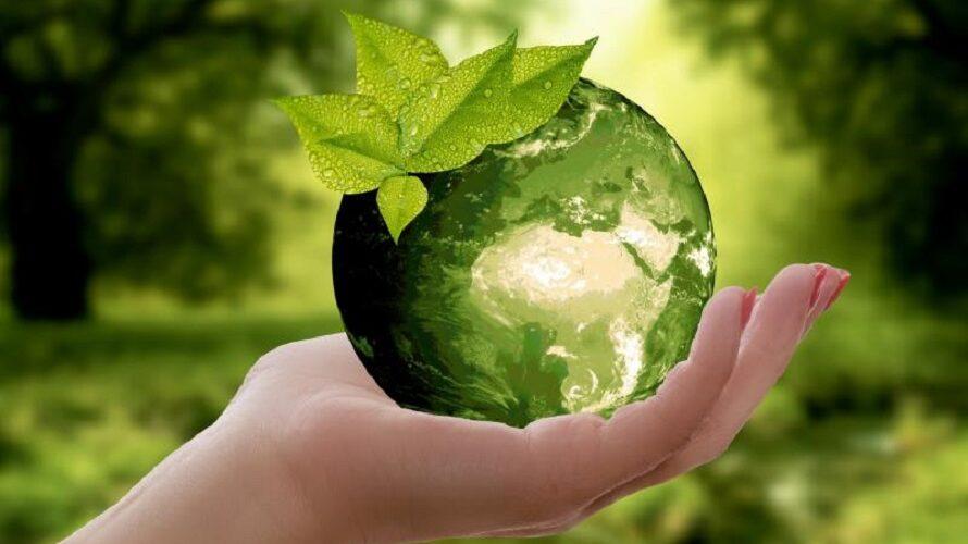 Obilježavanje Svjetskog dana životne sredine