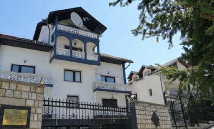 Ambasada Rusije: OHR glavni tvorac destabilizacije u BiH i to radi namjerno