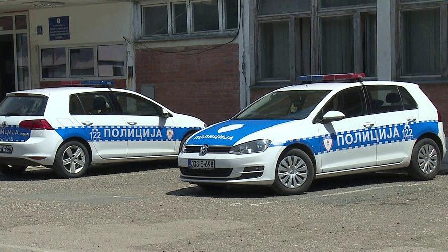 Rasvijetljeno razbojništvo u Istočnom Novom Sarajevu