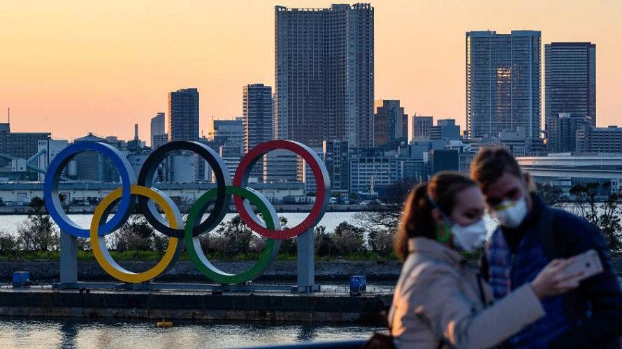 Devet olimpijaca zaraženo virusom korona