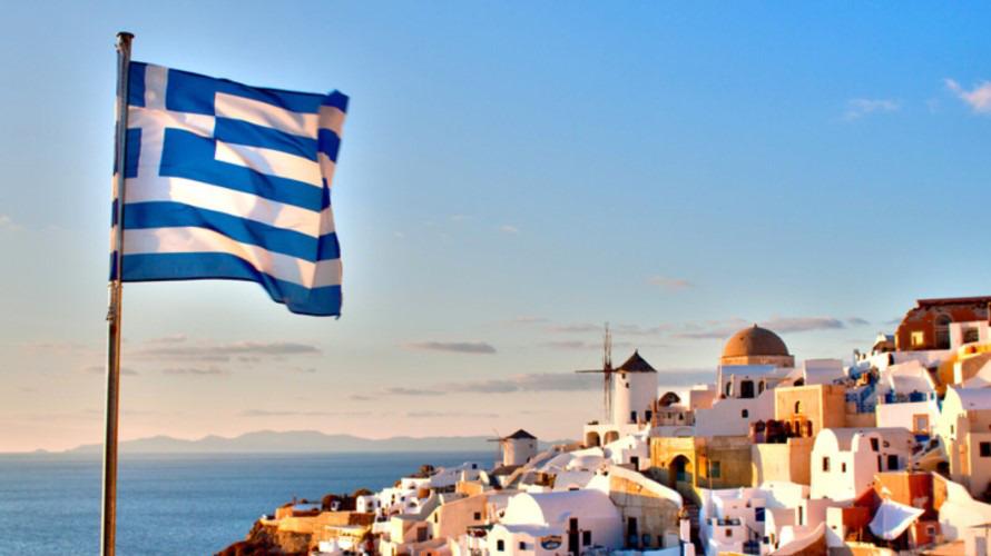 Grčka pravoslavna crkva sastavila pismo na temu vakcinacije