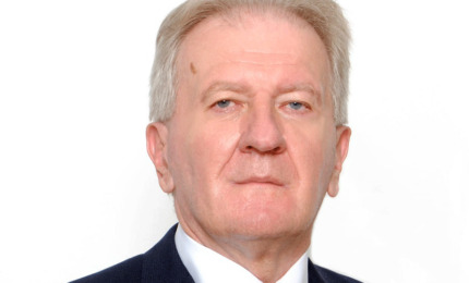 Gagović: Urađeni brojni projekti, nastavljamo istim tempom