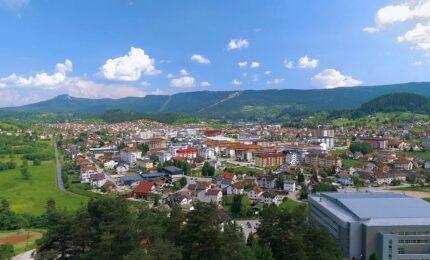 Pale: U nedjelju humanitarni bazar za Boška, Ivanu i Jelenu