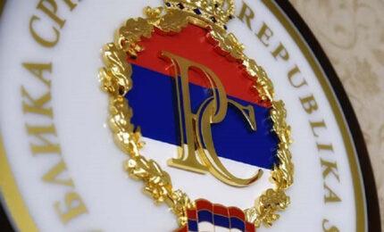 Napad na autonomiju Srpske