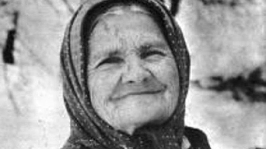 Srpska heroina Lenka – u ratu neustrašiva, u slobodi sedmoro rodila