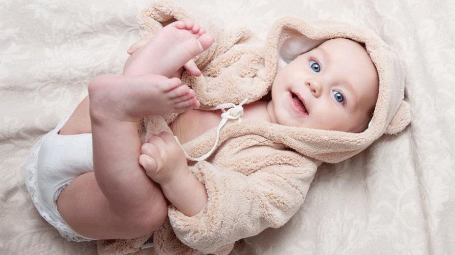 U Istočnom Sarajevu rođene dvije bebe