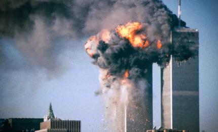 Amerika obilježava 20 godina od terorističkog napada: Dan koji je promijenio svijet