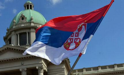 Zakićeno trobojkama: Kako se širom regiona obilježava Dan srpskog jedinstva /foto/