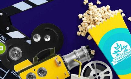 "Otvoren ""Jahorina film festival"""