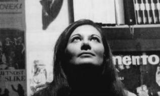 Jedna od najljepših srpskih glumica je dijete sa Kozare – Diana Budisavljević spasila je pakla ustaškog logora!(FOTO/VIDEO)