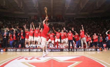 Počinje 21. sezona ABA lige: Košarkaško ludilo na Jadranu