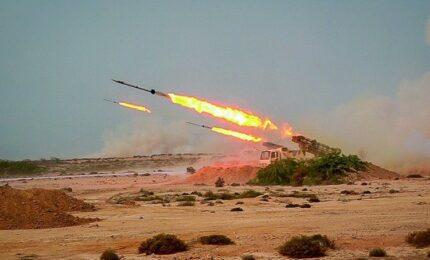 Rusija: Uspješno testiran presretač projektila