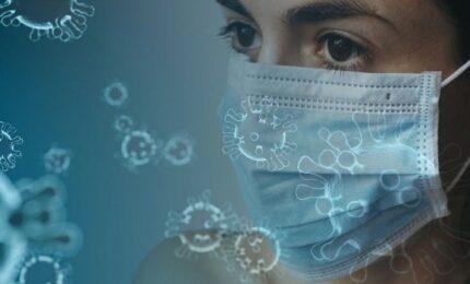 Virus potvrđen kod još 457 osoba, preminulo 12