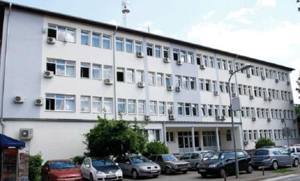 Odgođeno ročište za određivanje pritvora Zeljkoviću i ostalima
