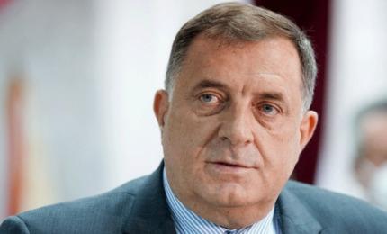Dodik: Komšića i njegove sagovornike objedinjuje neskrivena mržnja prema Srbima