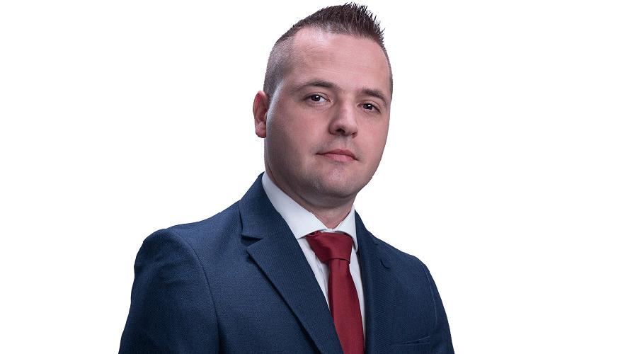 Vukadinović: Ne zaboraviti činjenicu da smo jedan od najstradalnijih naroda