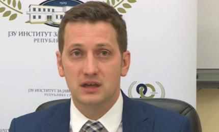 Odluka Okružnog suda: Zeljkoviću i ostalim mjesec dana pritvora