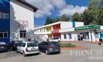 Prvu dozu vakcine primio je 6.521 građanin Istočnog Novog Sarajeva i Istočne Ilidže