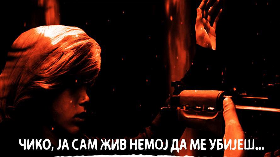 Večeras u Trnovu premijera filma o stradanju Srba u Ledićima