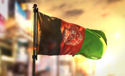 Privremena talibanska vlada može da traje do dvije godine?