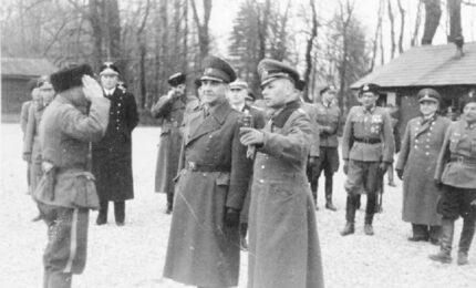 Dnevnik bugarskog ratnog premijera: Pavelić priznao ubistvo 400.000 Srba do 1942.