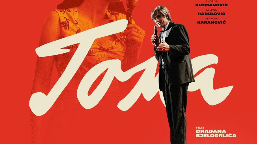 "Film ""Toma"" otvara vrata bioskopa My cinema Istočno Sarajevo 16. oktobra"