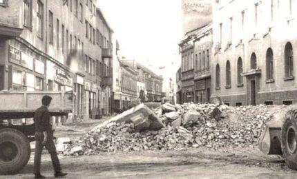 Navršilo se 52 godine od katastrofalnog zemljotresa u Banjaluci