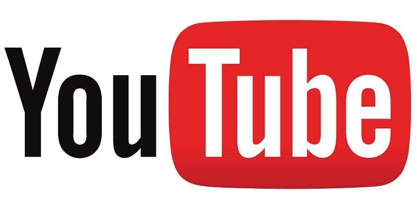 """Korisnici prijavili probleme sa pristupom """"Jutjubu"""""""
